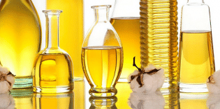 Study Shows Processed Oils Including Canola, Soybean and Corn Oil Can Cause Lung Disease & Asthma