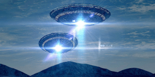 Aliens, Egos & Souls: Who Are We in the Big Picture?