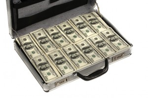 Briefcase-with-Cash