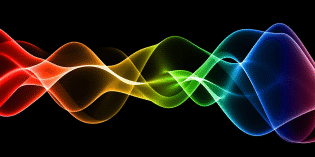 Frequency, Vibration and Oscillation – The Energy Patterns That Affect Your Wellbeing