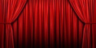 Pull Back The Curtain And What Do YOU See?
