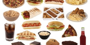 Here's Why We Should Avoid Eating Processed Foods