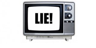 20 Lies Everyone Should Know