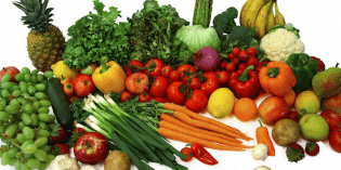 Vegetarianism – Is It Right For You?