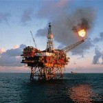 Fracking – The Next Frontier for Offshore Drilling in the Gulf of Mexico