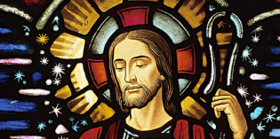 5 Reasons to Suspect Jesus Never Existed