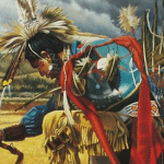 DNA Analysis Shows That Native American Genealogy Is One of the Most Unique in the World