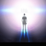 More Evidence that Near-Death Experiences are Real and Diminish the Fear of Death
