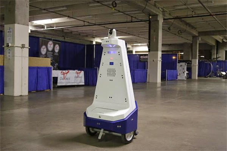 gamma-robot-1