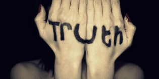 Why Intelligent People Fear the Truth