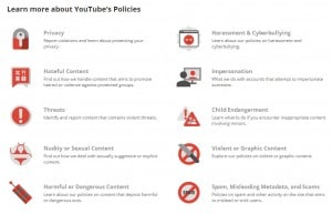 youtube-policies-300x193