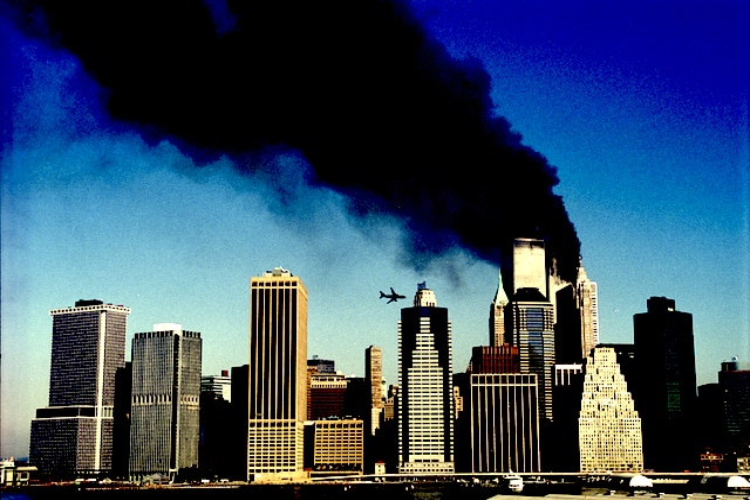 9 11 truth