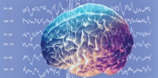 New Brain Tech Reveals Past Thoughts and Memories