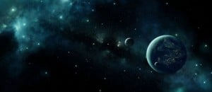 Space-graveyard-Earth-like-planet_10-11-2013_121984_l