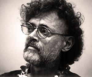 Terence McKenna-1