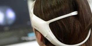 Should We Fear or Embrace Brain Wave Sensing Technology?