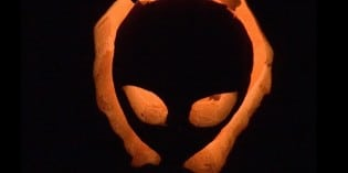 What Do You Know About the Cosmic Origins of Halloween?