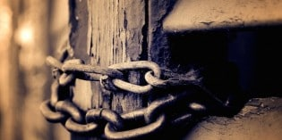 Breaking the Chain of Obedience