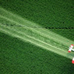 New, More Toxic Breed of Genetically Engineered Crops Gain Approval
