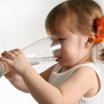 6 Unbelievable Facts About Water Fluoridation