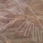 Determining the Purpose of the Mysterious Nazca Lines