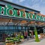 Whole Foods 'Responsibly Grown' Rating Signals New Food Paradigm