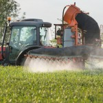 New Pesticide for GM Crops Approved for Market Despite Public Outcry