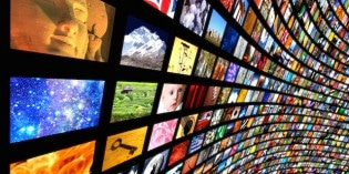 3 Simple Ways to Block the Damaging Effects of Mainstream Media