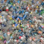 14 Ways To Re-use Plastic Bottles