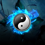 The Hidden Meanings of Yin and Yang