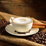 10 Superfoods You Can Add to Your Coffee