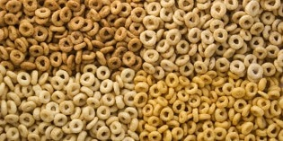 More Than Half of Breakfast Cereals Exceed Limits For Arsenic