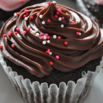 What Food Cravings Tell You About Your Health