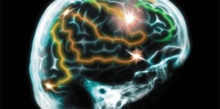 Consciousness Science Techniques Kept Hidden
