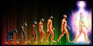 The Orchestra of Reality – Science, Spirituality and Symbolism