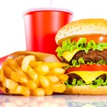 Facts about Fast Food That May Surprise You