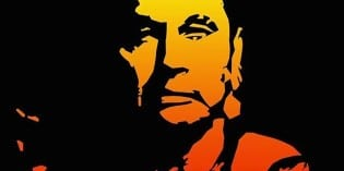 Americans Are The New Indian: Russell Means