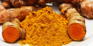 Can Turmeric Also Fight Antibiotic Resistant Bacteria?