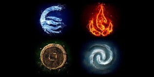 Giving Depth to the Astrology of the Four Elements