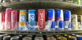 Mounting Evidence Exposes Dangers of Energy Drinks
