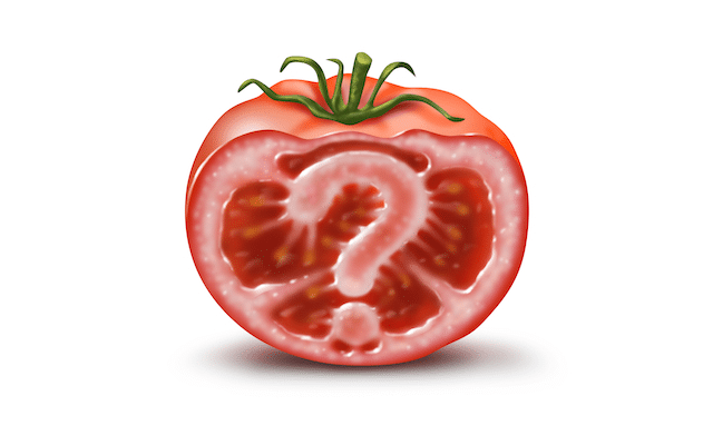GMO Tomatoes May Soon Be Back on Supermarket Shelves - Waking Times