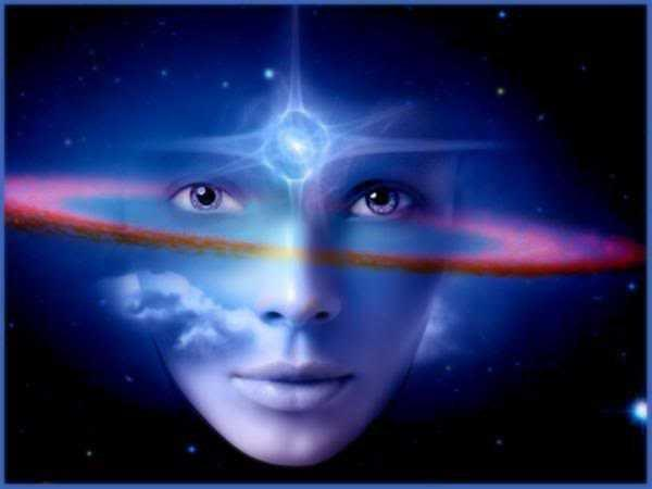 Return to Source – The Spirit's Journey Home Superconsciousness