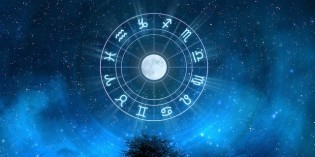 The Secret History of Astrology