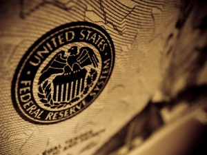 http://www.wakingtimes.com/wp-content/uploads/2015/01/Federal-Reserve-Note-300x225.jpg