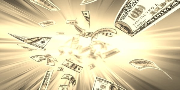 money and the law of attraction pdf