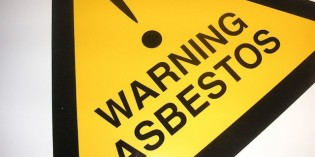 The Dangers of Asbestos: What You Need to Know