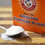 8 Exceptional Health Benefits of Baking Soda