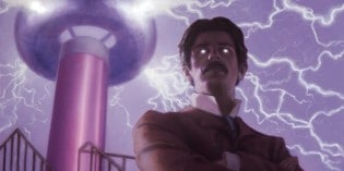 Stuff They Don't Want You To Know – Nikola Tesla
