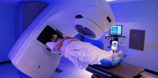 Why Radiation Therapy Causes More Harm Than Good