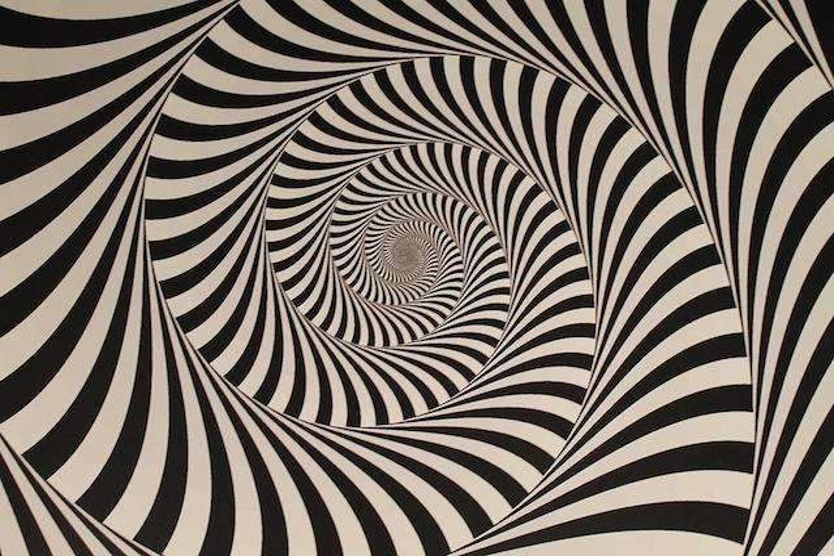 illusions 2015